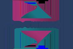 SAS Thimonnier